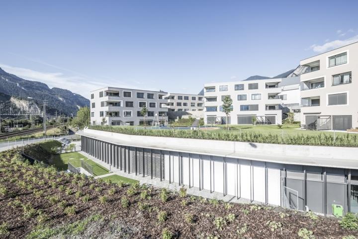 Veterinary-Clinic-Masans-by-Domenig-Architekten-Chur-Switzerland-10