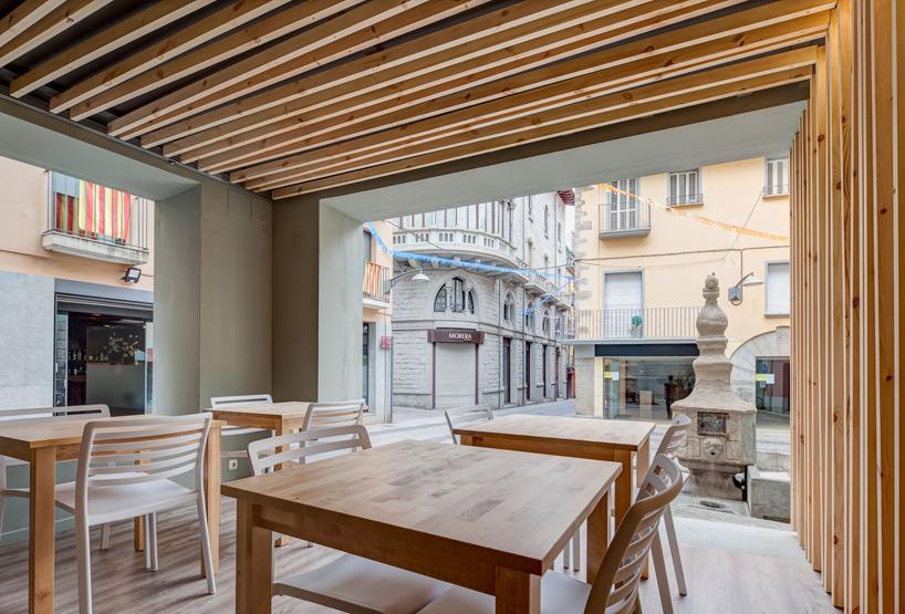 arnau-estudi-d'arquitectura-terrassa-de-la-brasera-dolot-spain-designboom-02