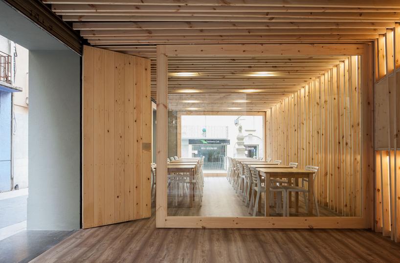 arnau-estudi-d'arquitectura-terrassa-de-la-brasera-dolot-spain-designboom-06