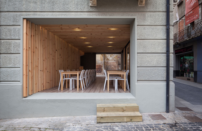 arnau-estudi-d'arquitectura-terrassa-de-la-brasera-dolot-spain-designboom-07