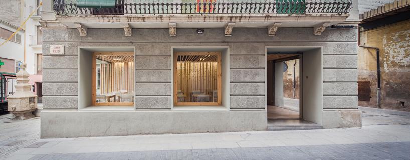 arnau-estudi-d'arquitectura-terrassa-de-la-brasera-dolot-spain-designboom-10