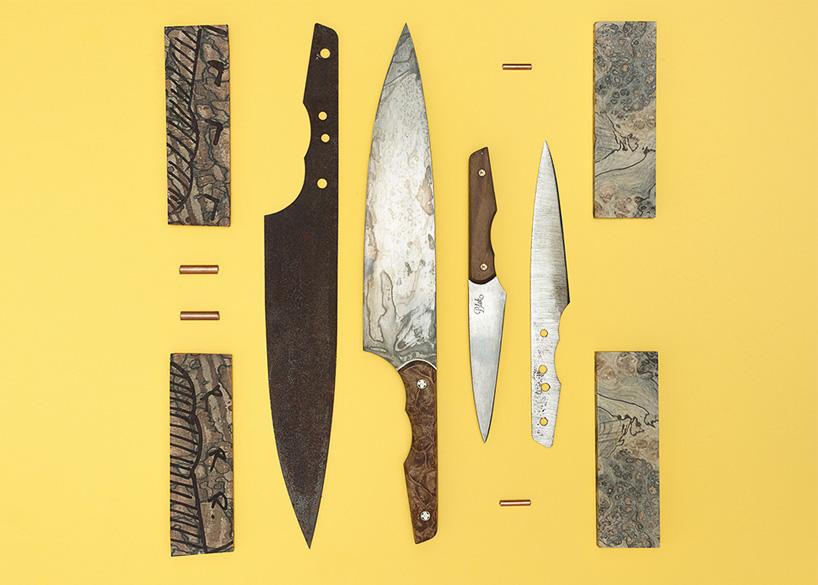 blok-knives-designboom01