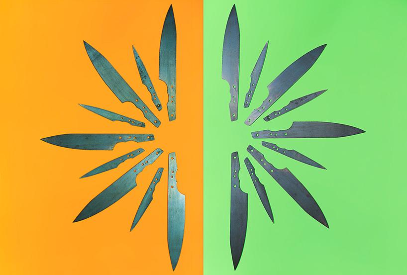 blok-knives-designboom10