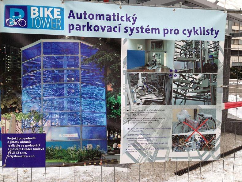czech-cycle-parking-4[6]