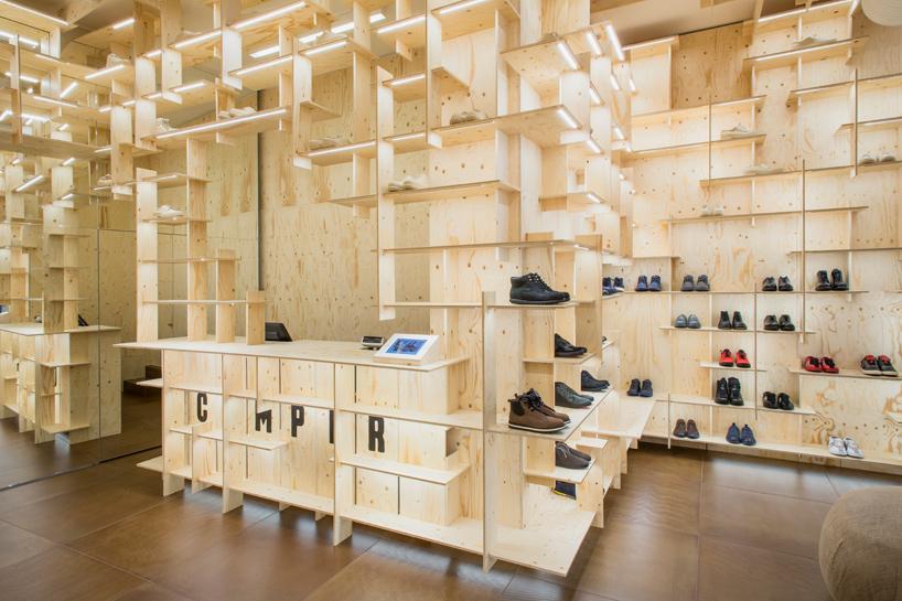 kengo-kuma-camper-store-monte-napoleone-milan-italy-designboom-03