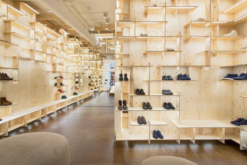 kengo-kuma-camper-store-monte-napoleone-milan-italy-designboom-04