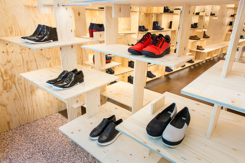 kengo-kuma-camper-store-monte-napoleone-milan-italy-designboom-11