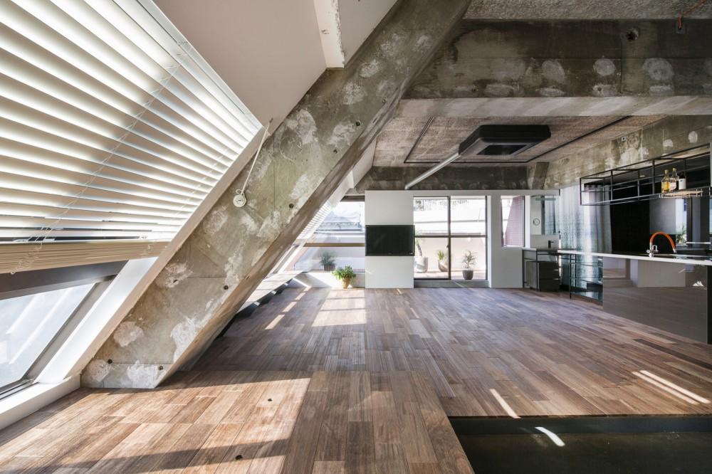 leibal_tokyoloft_garchitects_14
