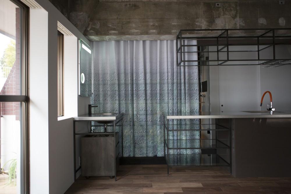 leibal_tokyoloft_garchitects_15