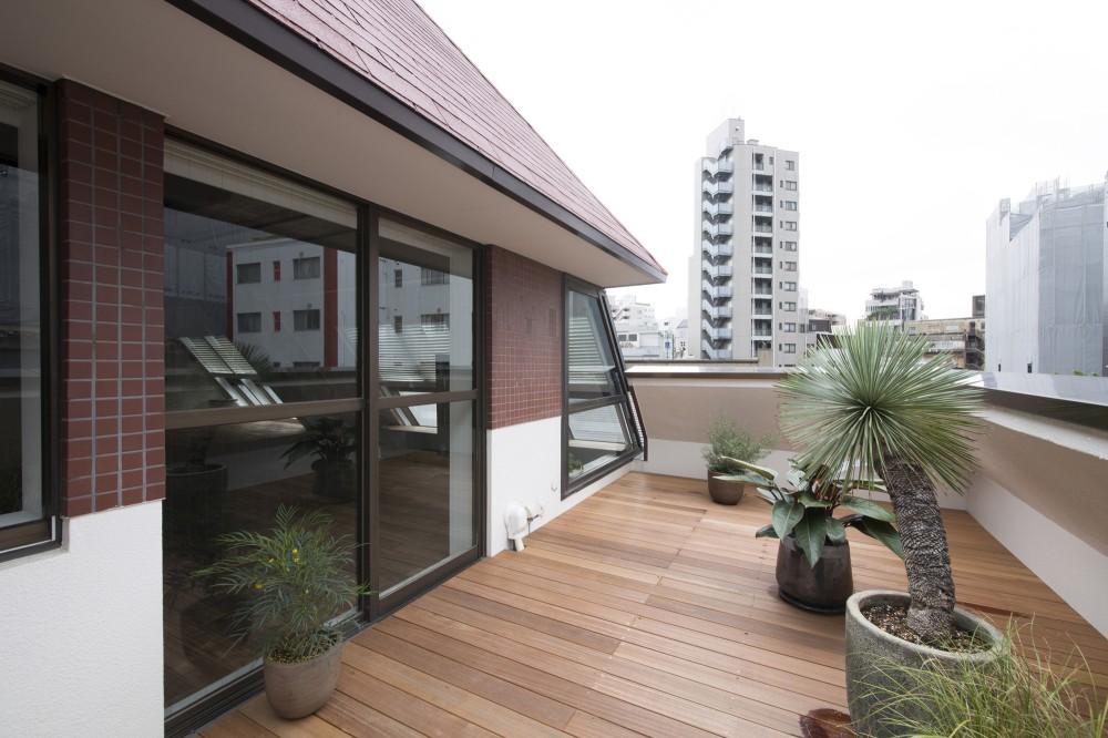 leibal_tokyoloft_garchitects_4