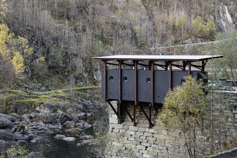 peter-zumthor-allmannajuvet-norway-zinc-mine-project-ryfylke-designboom-02