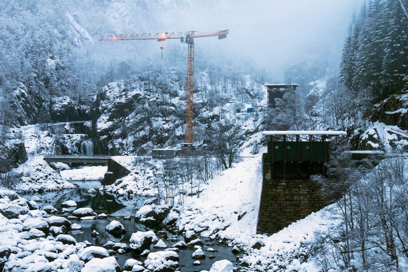 peter-zumthor-allmannajuvet-norway-zinc-mine-project-ryfylke-designboom-04