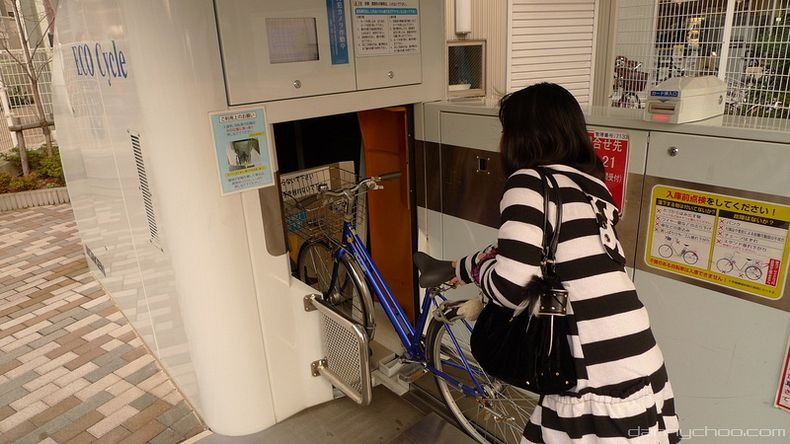 tokyo-cycle-parking-1[6]