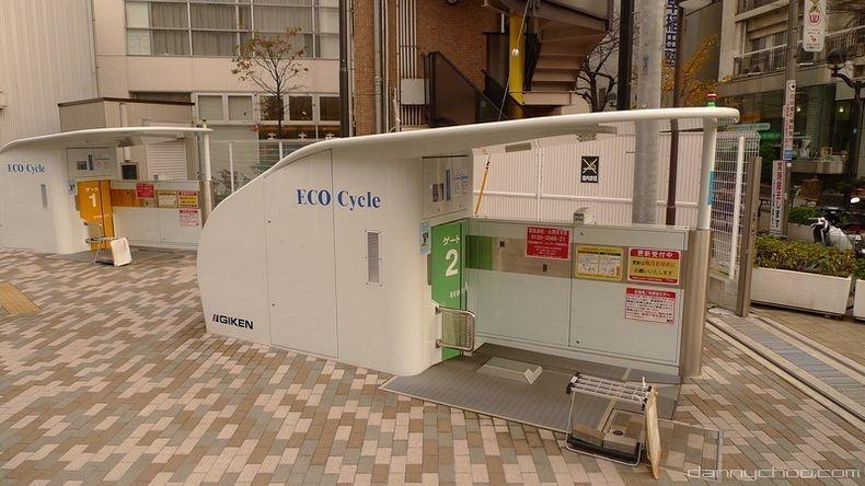 tokyo-cycle-parking-3[5]