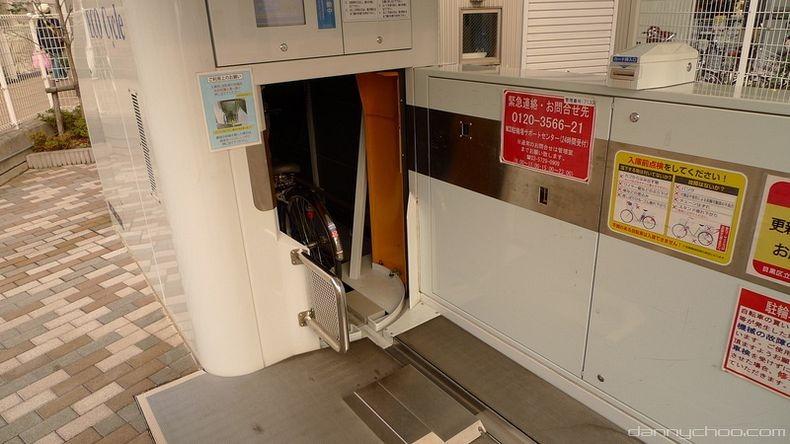 tokyo-cycle-parking-4[6]