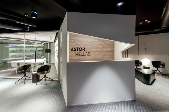 Astor-Hellas-Headquarters-by-MALVI-Thessaloniki-Greece