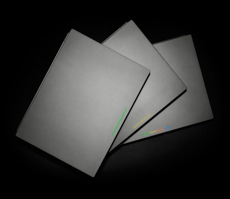 Chromebook-Pixel-Triple