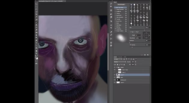 Dean-Packwood-Digital-Painting3