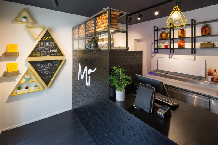 Mì-fusion-Vietnamese-food-to-go-by-RCG-Auckland-New-Zealand-02