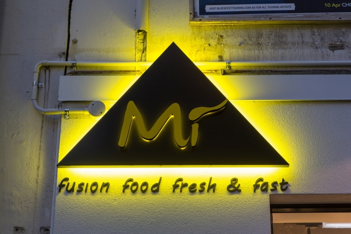 Mì-fusion-Vietnamese-food-to-go-by-RCG-Auckland-New-Zealand-05