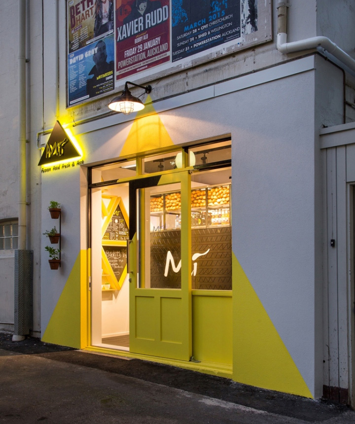 Mì-fusion-Vietnamese-food-to-go-by-RCG-Auckland-New-Zealand-07
