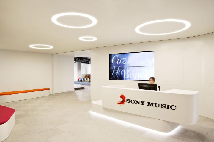 Sony-Music-HQ-by-AECOM-Madrid-Strategy-Madrid-Spain-02