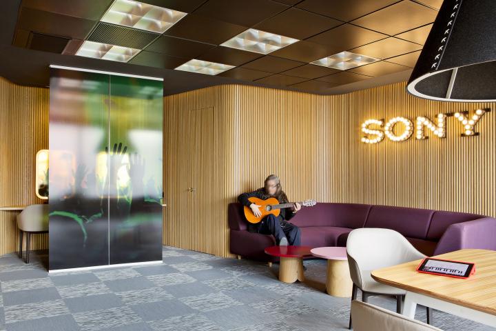 Sony-Music-HQ-by-AECOM-Madrid-Strategy-Madrid-Spain-07