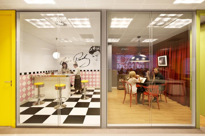Sony-Music-HQ-by-AECOM-Madrid-Strategy-Madrid-Spain-12