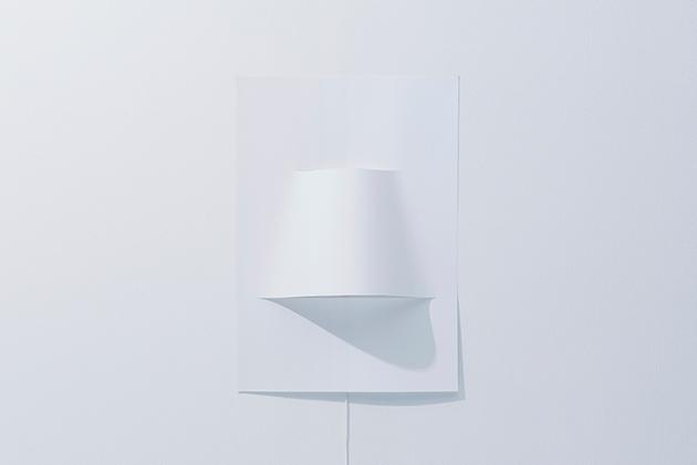 YOY-LED-Poster