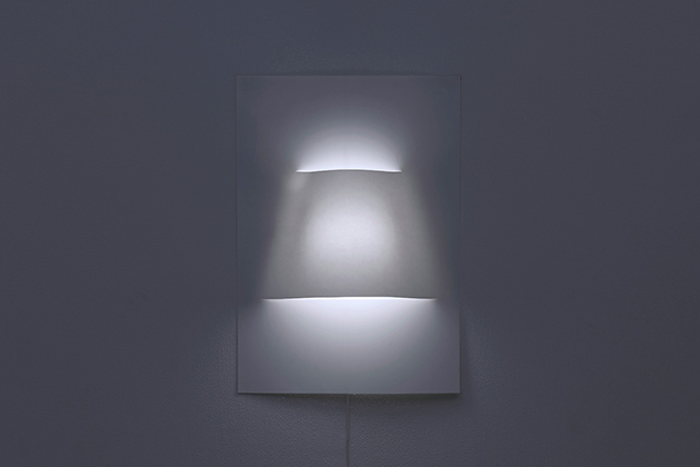 YOY-LED-Poster2