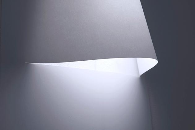 YOY-LED-Poster3