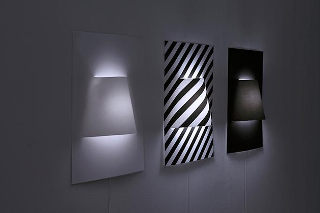 YOY-LED-Poster4