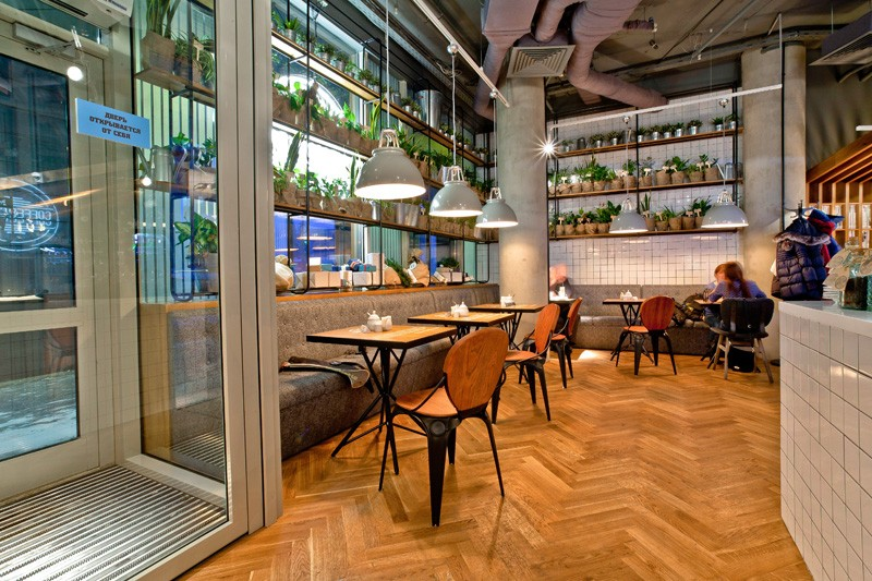 contemporary_russian_cafe_240215_01-800x533