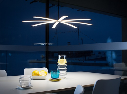 lamp1_3