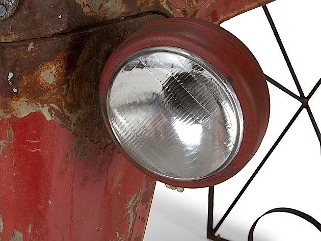 snygo_files-003-tractorbar