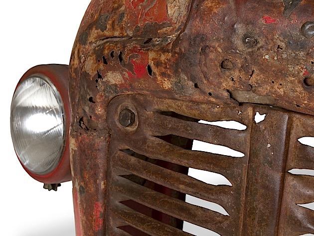 snygo_files-007-tractorbar