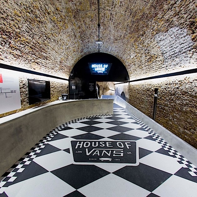 snygo_files003-house-of-vans-london1