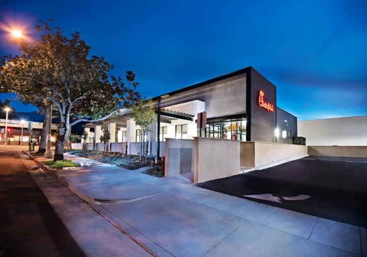 Chick-fil-A-Restaurant-by-CRHO-Pasadena-California-04