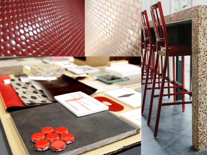 Chick-fil-A-Restaurant-by-CRHO-Pasadena-California-06