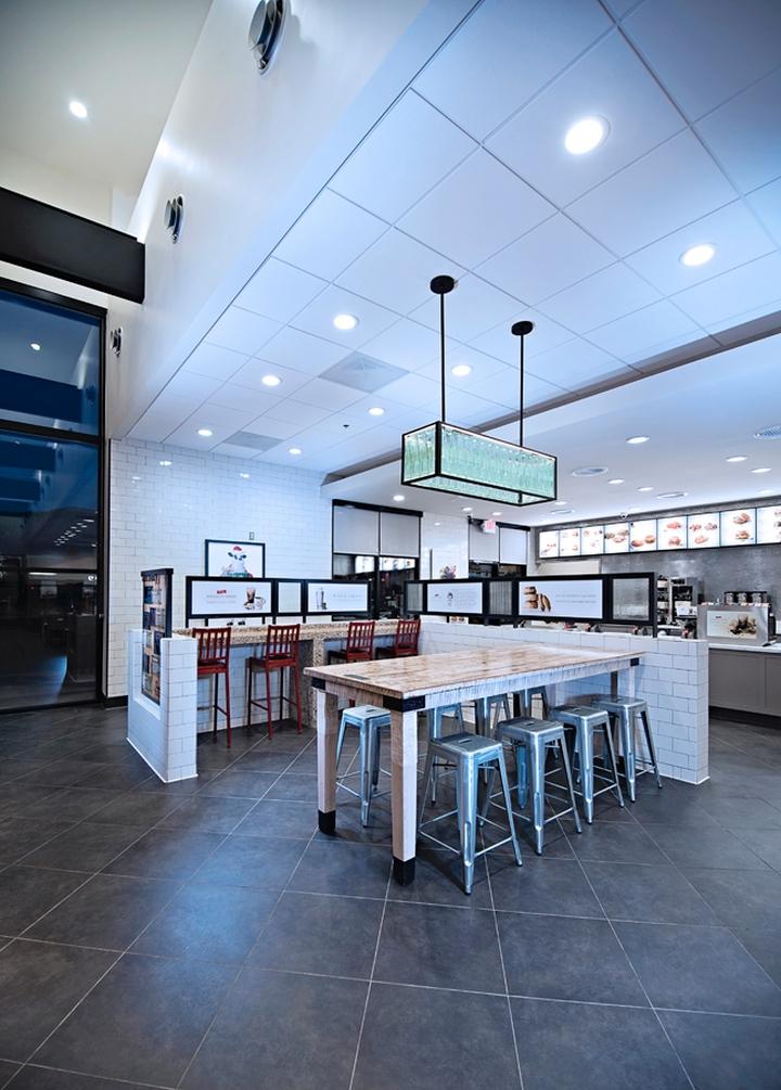 Chick-fil-A-Restaurant-by-CRHO-Pasadena-California-07