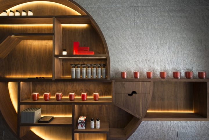 Frederic-Malle-Perfumery-by-Steven-Holl-Architects-New-York-City-02