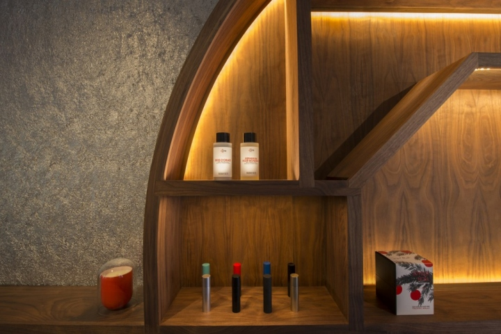Frederic-Malle-Perfumery-by-Steven-Holl-Architects-New-York-City-03
