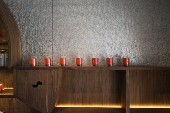 Frederic-Malle-Perfumery-by-Steven-Holl-Architects-New-York-City-04