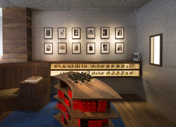Frederic-Malle-Perfumery-by-Steven-Holl-Architects-New-York-City-07
