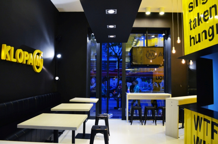 KLOPA-M-Restaurant-by-studio-PARCHITECTS-Belgrade-Serbia-02
