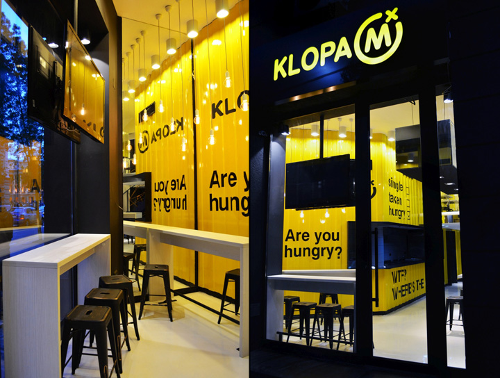 KLOPA-M-Restaurant-by-studio-PARCHITECTS-Belgrade-Serbia-18