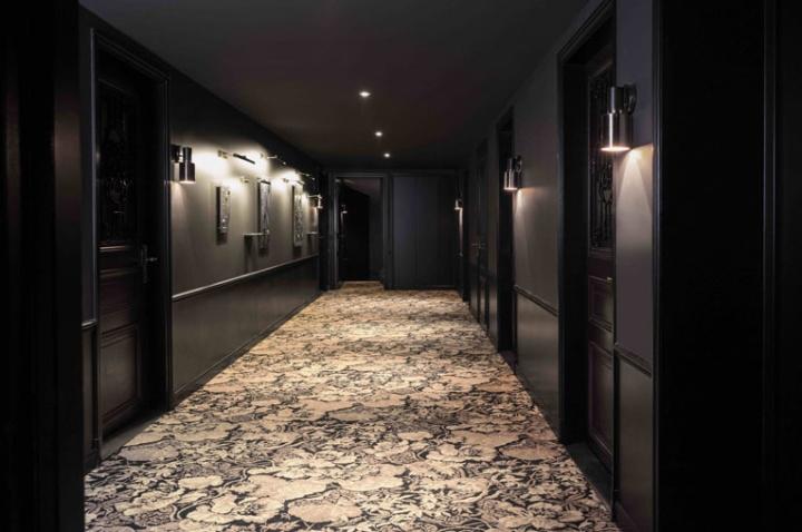 Les-Bains-Hotel-Paris-France-02