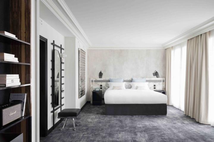 Les-Bains-Hotel-Paris-France-03