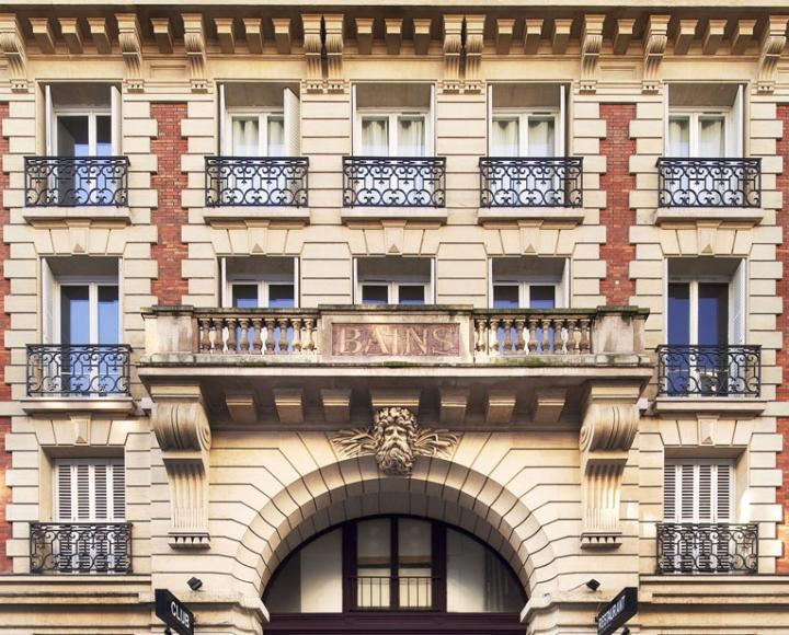 Les-Bains-Hotel-Paris-France-07