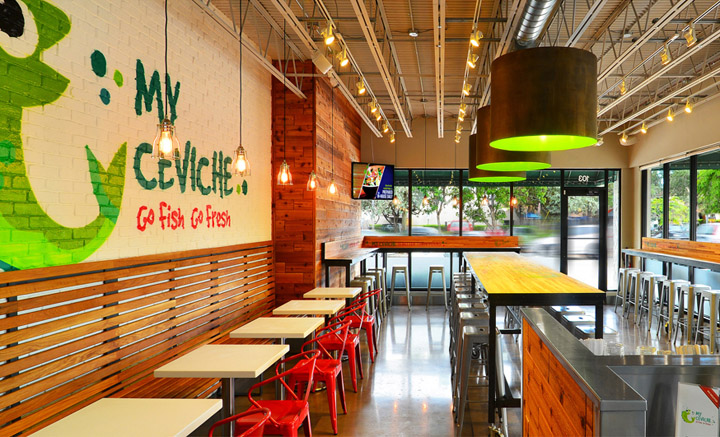 My-Ceviche-fast-food-by-ID-Design-International-Miami-Florida-02